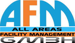 All Areas Facility Management GmbH